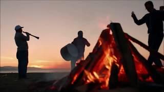 İMERA - Şu Samsun'un Evleri [Dio 2017]