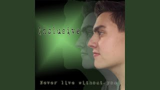 Never Live Without You (Sweethouse Club Mix)