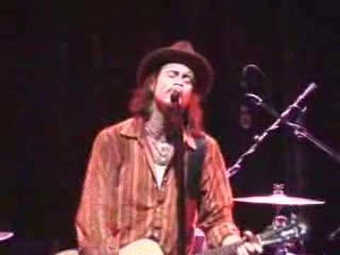 State Of The Art- Roger Clyne And The Peacemakers Mp3