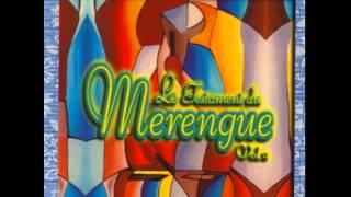 Meyong Ambroise  Emoro   Los