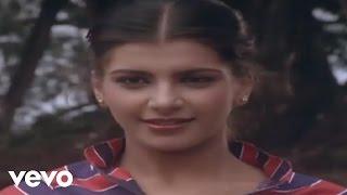RD Burman - Maine Dil Diya Best Lyric|Zameen   - YouTube