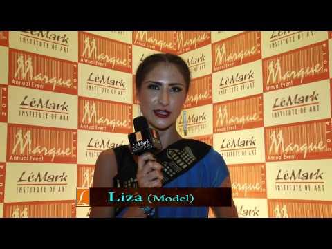 <h2>Ms. Liza</h2><p>International Model</p>
