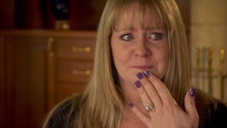 Download Youtube: Tonya Harding Gets Emotional Speaking About Husband and Son in 2012 Interview