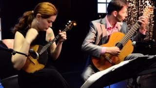 """ACADEMICA"" vocal - instrumental ensemble"