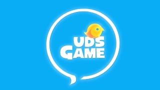Итоги недели и новости UDS Game с В. Ушениным 1. 02. 17