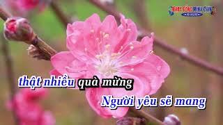 karaoke-lien-khuc-nhac-song-mua-xuan-ben-nhau-thanh-tuan-minh-chin