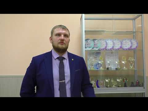 Андрей андреев красотулечка youtube.