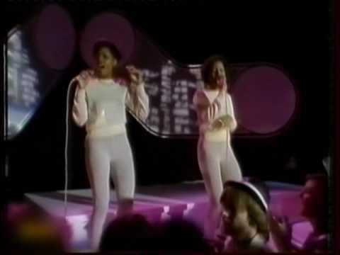 positive force we got the funk 1979 disco music. Black Bedroom Furniture Sets. Home Design Ideas