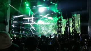 [LIVE] Logic   Keanu Reeves (HD | FULL | Charlotte)