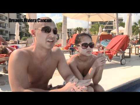 Cancun: Dreams Riviera Cancun Resort All Inclusive – Guest Reviews