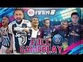 Video for türkischer kanal champions league