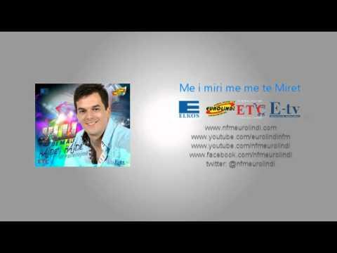 Ylli Demaj - Ne Mitrovic Na Rrehi Teli