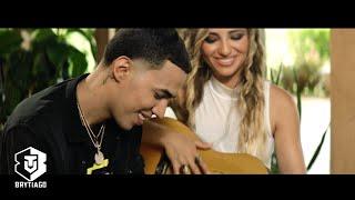 Brytiago - Banda    Music