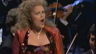Candide - Glitter and Be Gay with Leonard Bernstein