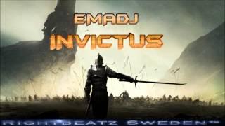 Emadj - Invictus [ Tomorrowland 2014 ]