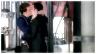Jack and Ianto - We're Here