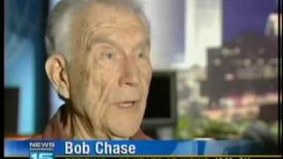 Bob Chase retiring from WOWO