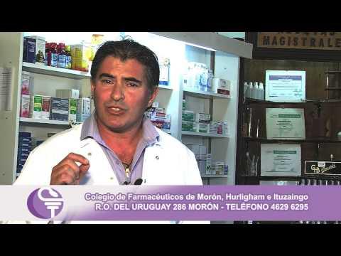 Zervikalen Osteochondrose Ausmaß und Stadium