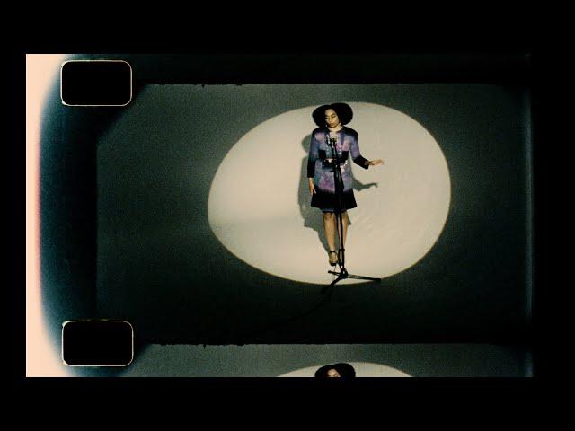 Little Runaway (Live) - Celeste