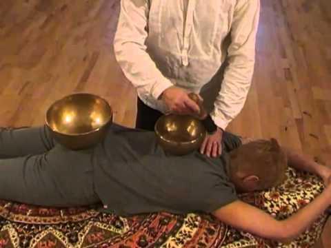 Girudoterapiya per uomini a impotenza