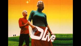 Olive - Im Not in Love (Lenny B radio mix)