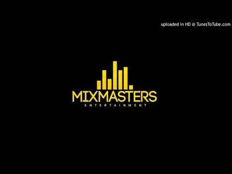 ZIM'DANCEHALL MIXTAPE---VOLUME 19