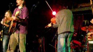 Video Živák Notorické blues