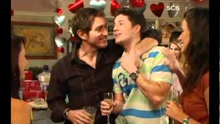 Home and Away 4203 Part 1