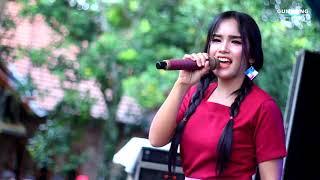 Lagu Terbaru Sayang 9 - Maya Sabrina - DradjaTunahan Anniversary Gelter