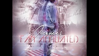 Jacquees - Someone Like You (Feat. Banadit Gang Marco) [Fan Affiliated]
