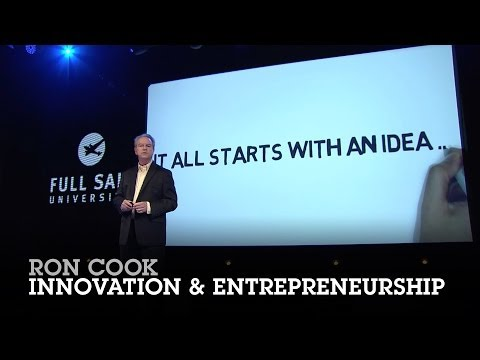 mp4 Entrepreneurship Innovation, download Entrepreneurship Innovation video klip Entrepreneurship Innovation