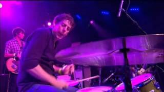 The Black Keys   Tighten Up @ Live Glastonbury