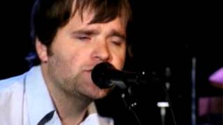 Death Cab For Cutie - Someday You Will Be Loved (AOL Originals)