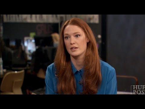 Video cunnilingus sesso libero di guardare in alta qualità