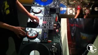 Best Techno 2011 Hands Up Remix (Mix) 53# DjLauro