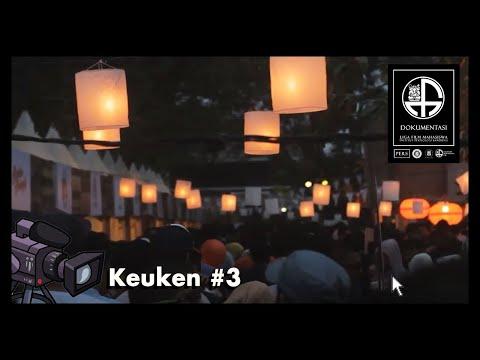 ^® Free Watch Johan Van Der Keuken: Complete Collection, Volume 2 (3pc)