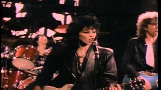 Joan Jett - Good Music [HD]