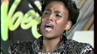 """Video thumbnail of """"Annick et Jean-Claude """"Sentimental"""""""""""