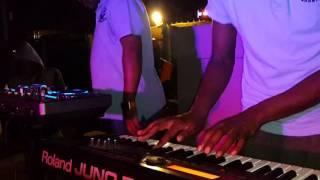 Dj Jasy-The Last Key - Самые лучшие видео