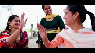 Best Pre Wedding Shoot 2020 Girl  Family Song Aulakh Photography