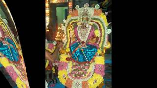 preview picture of video 'nerkuppai sri azhagiyanachi amman kudamuluku vila 2012'