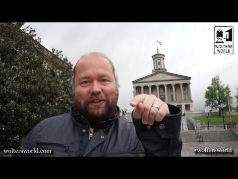 Video Visit Nashville - What to See & Do in Nashville, TN