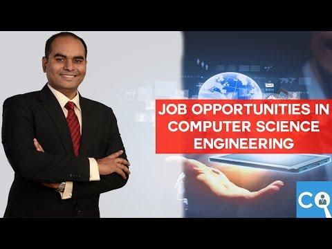 mp4 Careers Engineering It, download Careers Engineering It video klip Careers Engineering It
