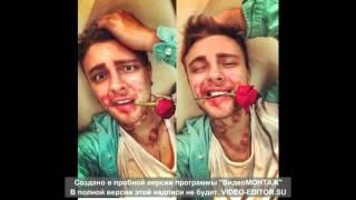 Любительский клип Егора Крида/Будильник