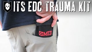 ITS EDC Trauma...