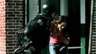 S.W.A.T.: Firefight (2011) Video