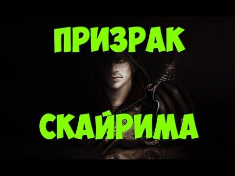 Астролог ульяновск ольга