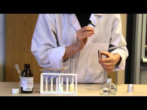 Egyszerű módszer a zsír eltávolítására a készletből