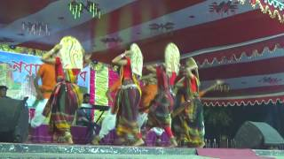 Amar Maija Bhai Saija Bhai আমার মাইজা ভাই সাইজা ভাই