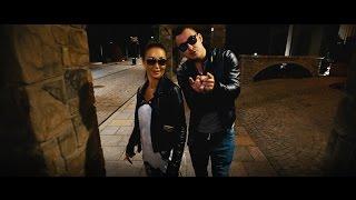 BASTA - Co Mi Zrobisz ( Official Video )